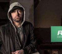 Eminem «Revival» Νέο αλμπουμ και ημερομηνία κυκλοφορίας 15 Δεκεμβρίου.