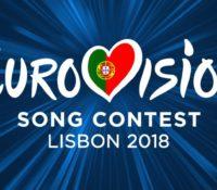 Eurovision 2018. H ΕΡΤ Επέλεξε τα 5 Τραγούδια για τον Ελληνικό Τελικό.
