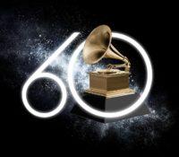 Grammy Awards oι υποψηφιότητες για το 2018