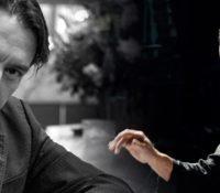 Γιάννης Κότσιρας «Ένα Βήμα Και Φεύγω»  Σε συνεργασία με τον Στέφανο Κορκολή