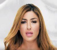 Έλενα Παπαρίζου «Έτσι Κι Έτσι» έρχεται νέο single