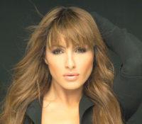 Έλενα Παπαρίζου «Ουράνιο Τόξο» νέος δίσκος