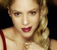 Shakira σταματάει το Τραγούδι και Αναβάλλει την έναρξη της περιοδείας «El Dorado World Tour»