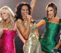Spice Girls, το γυναικείο συγκρότημα, θα κάνει την Επανασύνδεση ;