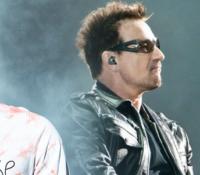 U2 & Kendrick Lamar, «American Soul» νέο τραγούδι. Ακούστε το.