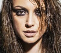 Ραλλία Χρηστίδου «Απόψε ζήτα μου ό,τι θες» Νέο VideoClip