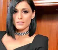 Χριστίνα Σάλτη «Θεωρίες» καινούριο single