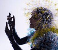 Η ουτοπία της Björk