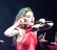 Lady Gaga για 100 εκατομμύρια θα κάνει 50 εμφανίσεις στο Λας Βέγκας