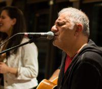 Νίκος Πορτοκάλογλου και Αγάπη Διαγγελάκη «Πότε Θα Σε Δω» Νέο single