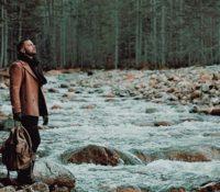Ηλίας Βρεττός «Φώναξε Με» καινούριο single σε λίγο….