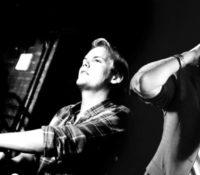 Avicii & Nicky Romero συνεργασία και νέο τραγούδι!