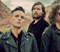 The Killers «Rut» Το συγκινητικό video clip.