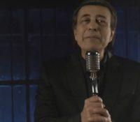 Αντύπας «Ελληνικά Μιλάω» νέο video clip