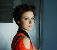 Ανδριάνα Μπάμπαλη «Spell» νέο Τραγούδι πρώτη φορά σε ξένο στίχο.