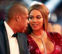 JAY-Z & Beyoncé  «Family Feud» video clip κατάθεση ψυχής.