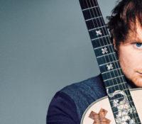 Ο Ed Sheeran θα αποσυρθεί σύντομα από την μουσική.