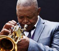 Πέθανε ο «πατέρας της νοτιοαφρικανικής jazz», Hugh Masekela!