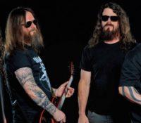 Slayer, το 2018 τέλος εποχής για το συγκρότημα.