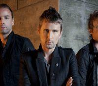 Η επιστροφή των Muse με νέο τραγούδι!