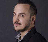 Άκης Δείξιμος «Χίλιες Μοναξιές» ένα νέο Τραγούδι.