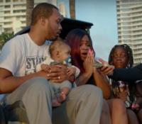 Drake «God's Plan» νέο videoClip για σχεδόν 1.000.000 δολάρια