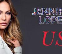 Jennifer Lopez «Us» νέο Τραγούδι.