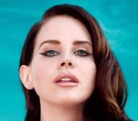 H Lana Del Rey ετοιμάζει μιούζικαλ!