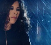 Ελευθερία Αρβανιτάκη «Αν Ξημέρωνε» νέο τραγούδι και videoClip