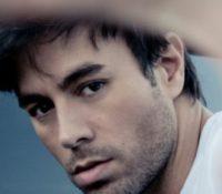 Enrique Iglesias έρχεται στην Αθήνα για συναυλία στο ΟΑΚΑ!