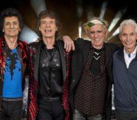 Rolling Stones και συναυλίες στην Ευρώπη. Οι «Παππούδες της Ρόκ» δεν «μασάνε»!!!