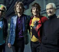 Rolling Stones, αποσύρονται από τη ενεργό δράση; Δεν μπορεί… λάθος θα έγινε.