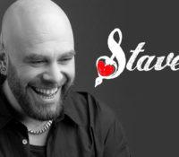 Stavento «Το Σπουργίτι» καινούριο τραγούδι.