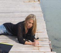 Αμαρυλλίς «Ενδεχόμενο» το νέο της τραγούδι και το videoClip