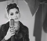 Έλενα Κορωναίου και «Ουσίες» το νέο και Πρώτο Τραγούδι της.