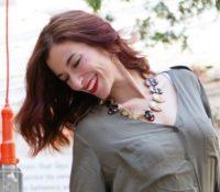 Μαρίζα Ρίζου «Ας Γελάμε Συχνά» Νέο τραγούδι.