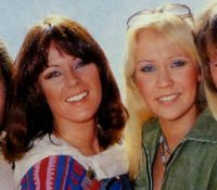 ABBA επανένωση μετά από 35 χρόνια και με 2 νέα τραγούδια !!!