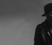 O dj Avicii «Έφυγε» μόλις στα 28 του χρόνια.