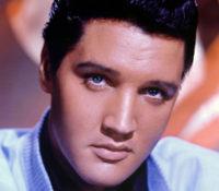 Elvis Presley ο σπάνιος.