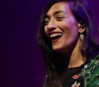 Hindi Zahra δεν θα γίνουν οι συναυλίες στην Ελλάδα το Μαΐο