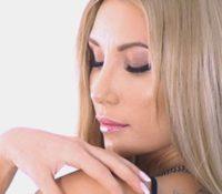 """Κατερίνα Νάκα """"Μαύρα χρώματα"""" νέο single και VideoClip"""