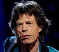 Mick Jagger κάτι νέο ετοιμάζει, για τους Rolling Stones