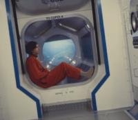 Snow Patrol «Life On Earth» μέχρι το διάστημα η νέα του «Αγριότητα» (Wildness)