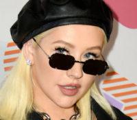 Christina Aguilera «Accelerate» νέο single που έρχεται σε λίγες μέρες.