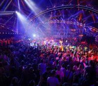 Eurovision 2018. Οι 26 χώρες που πάνε τελικό. Η σειρά εμφάνισης.