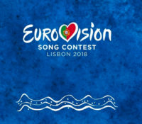 Eurovision 2018, Ελλάδα και Κύπρος πότε διαγωνίζονται; Σε ποιες θέσεις ; τι λένε τα στοιχήματα.