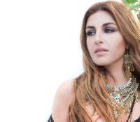 Έλενα Παπαρίζου «Totally Erased» νέο αγγλόφωνο single