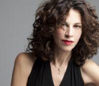 Ελευθερία Αρβανιτάκη «Του Κόσμου Αυτό Το Κάτι» νέο single.