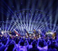 Eurovision 2019. Φήμες, ότι το Ισραήλ μπορεί να την χάσει, και να την πάρει η Κύπρος.