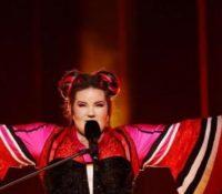 Eurovision 2018 Το Ισραήλ ο μεγάλος νικητής. H Κύπρος Δεύτερη.